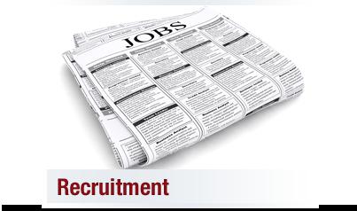 Facilities Management Recruitment Manchester Property